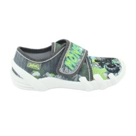 Befado obuwie dziecięce 273X272 1