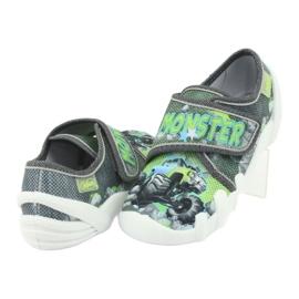 Befado obuwie dziecięce 273X272 4