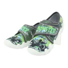 Befado obuwie dziecięce 273X272 3