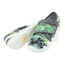 Befado obuwie dziecięce 273X272 5