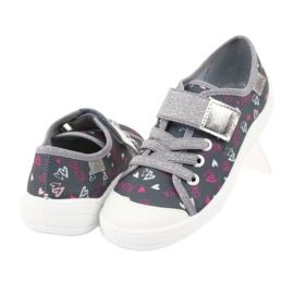 Befado obuwie dziecięce 251Y138 5