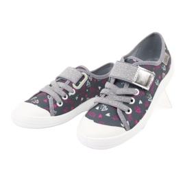 Befado obuwie dziecięce 251Y138 4