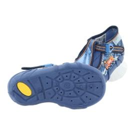 Befado obuwie dziecięce 110P354 5