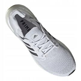 Buty adidas UltraBoost 20 M EG0694 szare 3