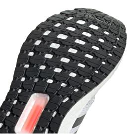 Buty adidas UltraBoost 20 M EG0694 szare 5