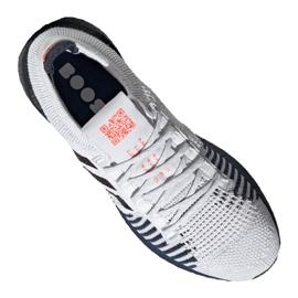 Buty adidas PulseBoost Hd M EG0978 szare 4