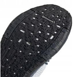 Buty adidas PulseBoost Hd M EG0978 szare 5