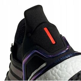Buty adidas UltraBoost 20 M EG0692 czarne 3