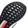 Buty adidas UltraBoost 20 M EG0693 granatowe 5