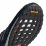 Buty adidas Solar Boost 19 M EE4324 granatowe 1