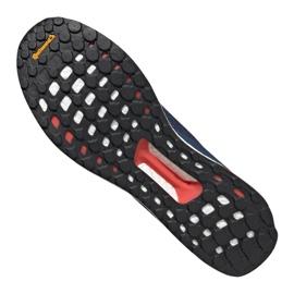Buty adidas Solar Boost 19 M EE4324 granatowe 4
