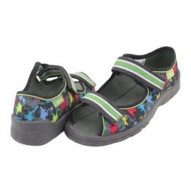 Befado obuwie dziecięce  969X140 5