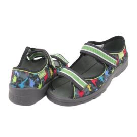 Befado obuwie dziecięce  969X140 6