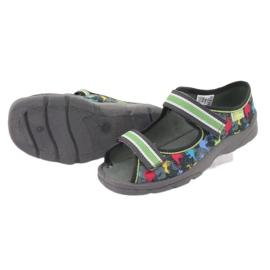 Befado obuwie dziecięce  969X140 7
