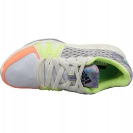 Buty adidas Ively Stellasport W S42031 2