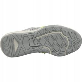 Buty adidas Ively Stellasport W S42031 3