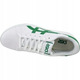 Buty Asics Classic Ct M 1191A165-103 białe 2