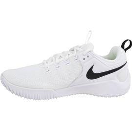 Buty Nike Air Zoom Hyperace 2 M AR5281-101 białe 1