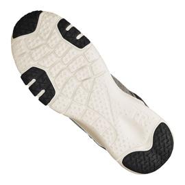 Buty Nike Flexmethod Tr M BQ3063-006 beżowy 1