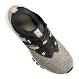 Buty Nike Flexmethod Tr M BQ3063-006 beżowy 2