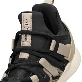 Buty Nike Flexmethod Tr M BQ3063-006 beżowy 3
