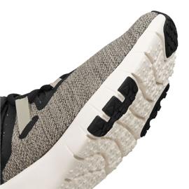 Buty Nike Flexmethod Tr M BQ3063-006 beżowy 4