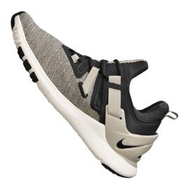 Buty Nike Flexmethod Tr M BQ3063-006 beżowy 5