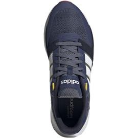 Buty biegowe adidas Run60S M EG8656 1