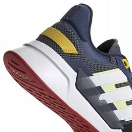 Buty biegowe adidas Run60S M EG8656 4