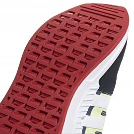Buty biegowe adidas Run60S M EG8656 5