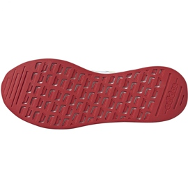 Buty biegowe adidas Run60S M EG8656 6