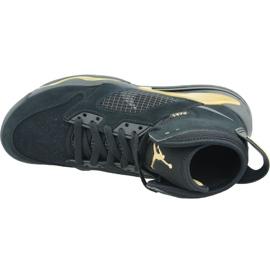 Buty Nike Jordan Air Mars 270 M CD7070-007 czarne 2