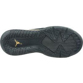 Buty Nike Jordan Air Mars 270 M CD7070-007 czarne 3