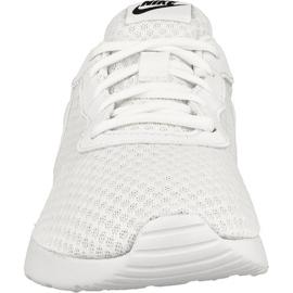 Buty Nike Sportswear Tanjun W 812655-110 białe 2