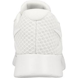 Buty Nike Sportswear Tanjun W 812655-110 białe 3