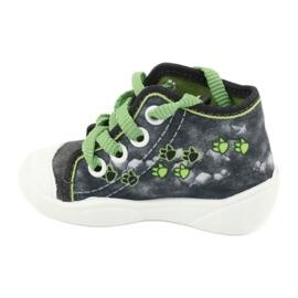 Befado obuwie dziecięce 218P058 2