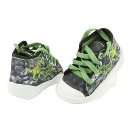 Befado obuwie dziecięce 218P058 4