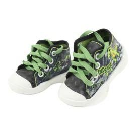 Befado obuwie dziecięce 218P058 3