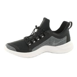 Buty Nike Renew Rival Shield M AR0022-001 3