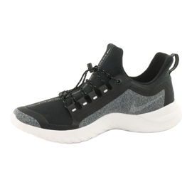 Buty Nike Renew Rival Shield M AR0022-001 2