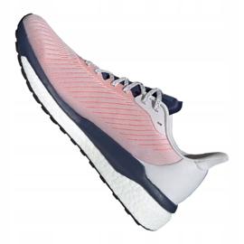 Buty biegowe adidas Solar Drive 19 M EE4277 1