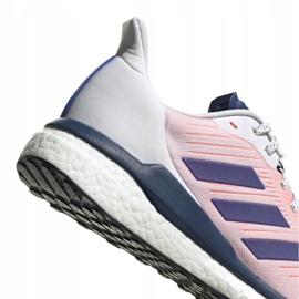 Buty biegowe adidas Solar Drive 19 M EE4277 4
