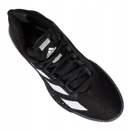 Buty adidas Pro Next 2019 M EF9845 czarne czarne 3