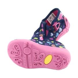 Befado obuwie dziecięce 213P118 6