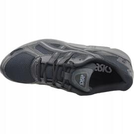 Buty Asics Gel-Lyte Runner 2 M 1191A296-001 2