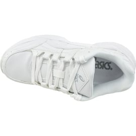 Buty Asics Gel-BND W 1022A194-100 białe 2
