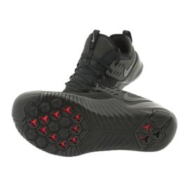 Buty Nike Free Metcon M AH8141-003 czarne 5