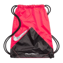 Buty Nike Phantom Vsn 2 Elite Df Fg M CD4161-606 wielokolorowe czerwone 1