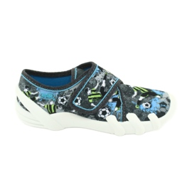 Befado obuwie dziecięce 273X269 1