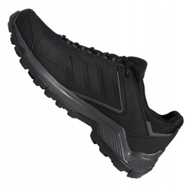 Buty adidas Terrex Eastrail Gtx M BC0968 czarne 1